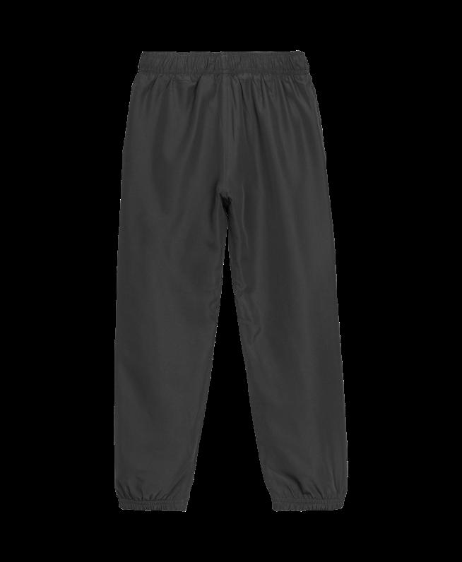男小童UA Phenom长裤