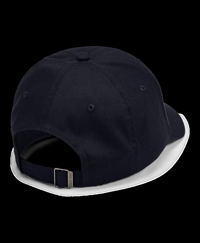 女士UA Favorite Sportstyle Logo运动帽