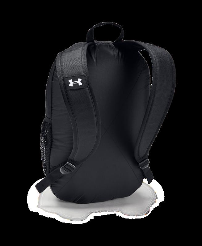 男女同款UA Roland背包