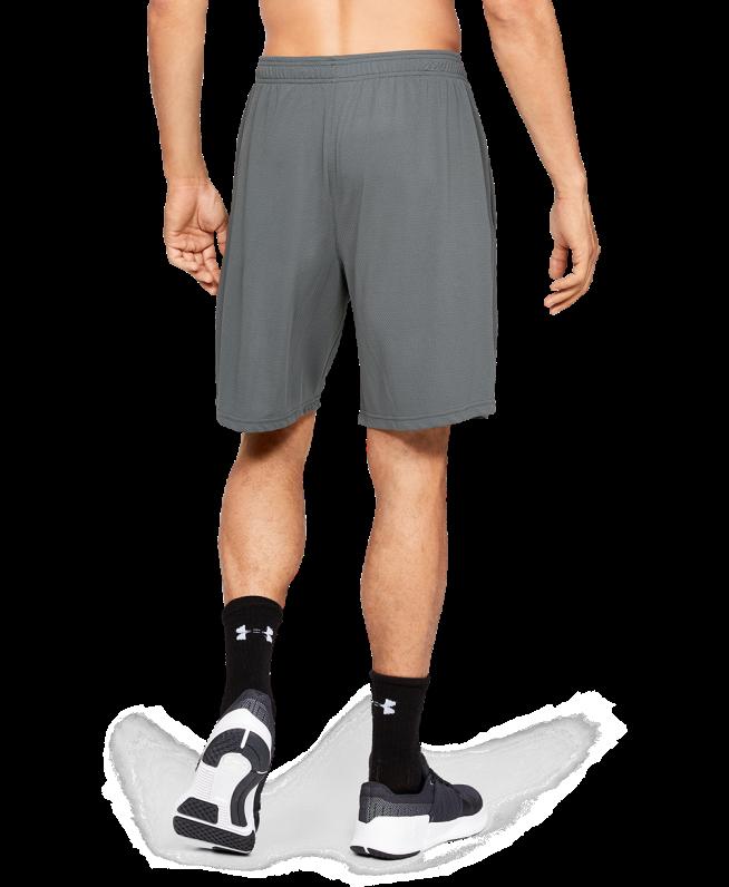 男士UA Tech Mesh短裤