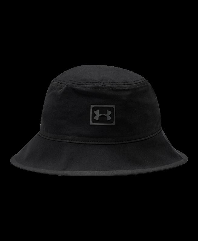 男士UA Storm高尔夫软帽