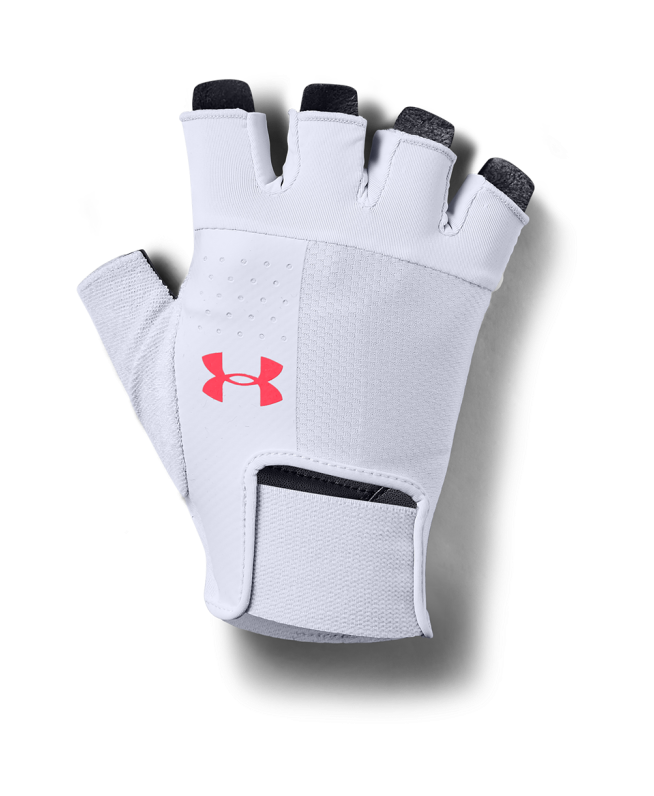 男士UA训练手套