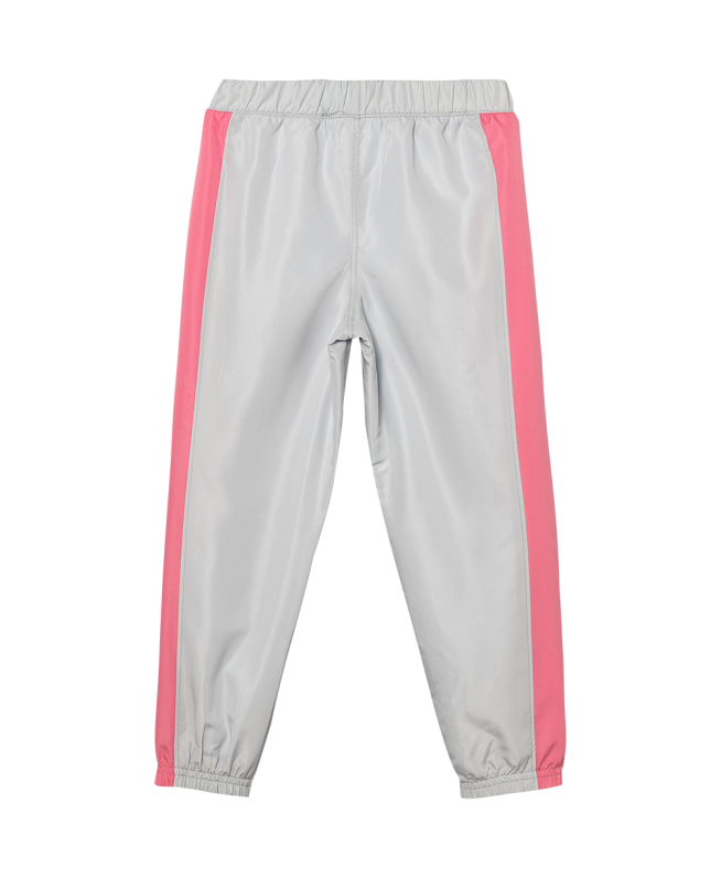 女小童UA梭织长裤
