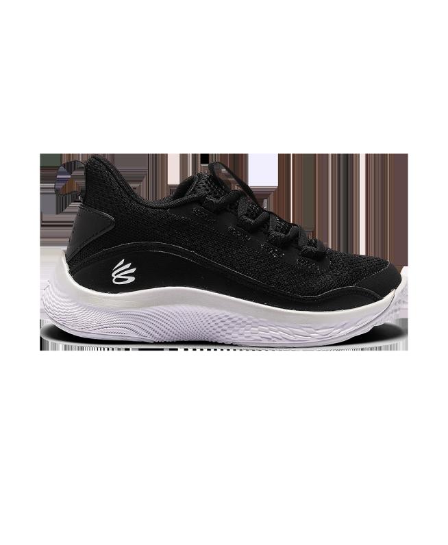 小童库里Curry 8篮球鞋