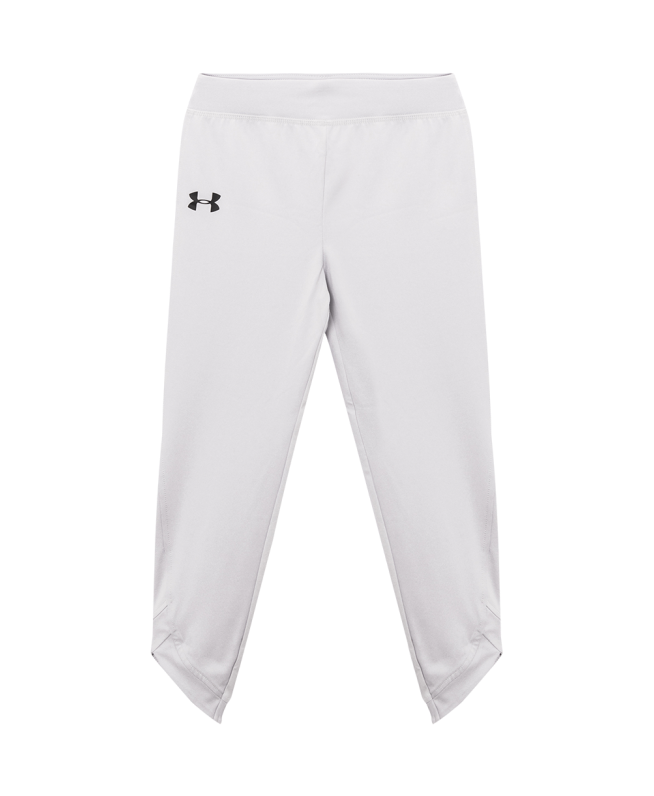 女小童UA Swift Jogger长裤