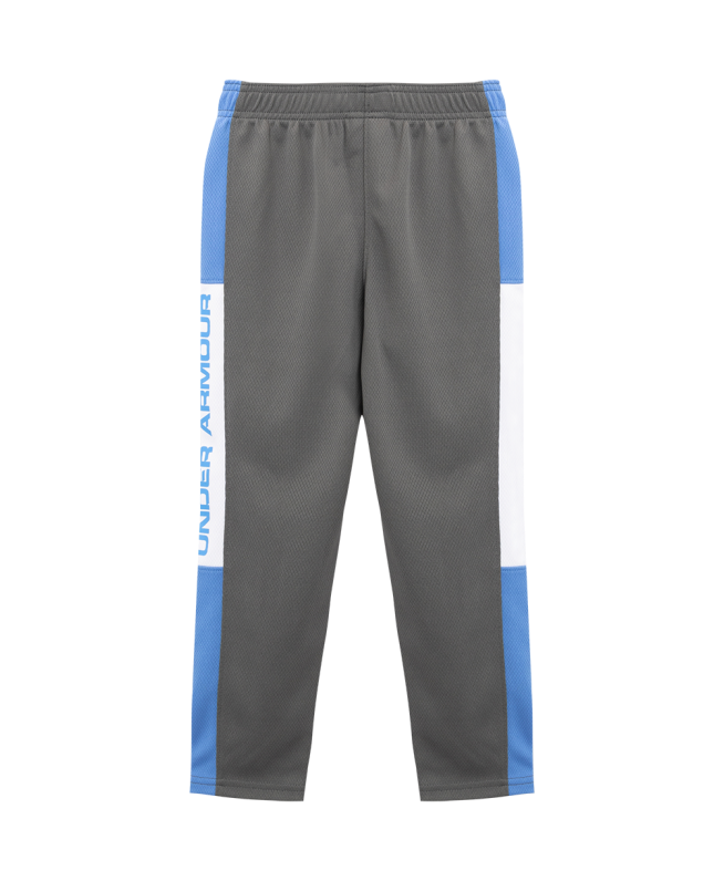 男小童UA Hero 2.0长裤