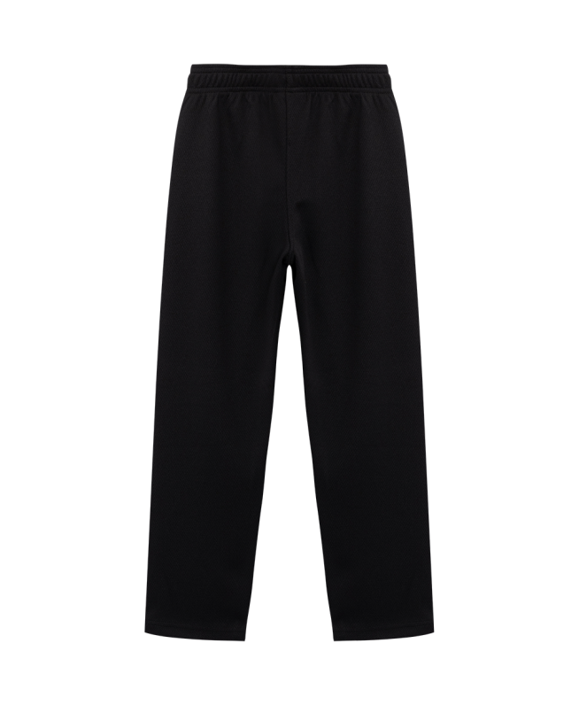男小童UA Bronto长裤