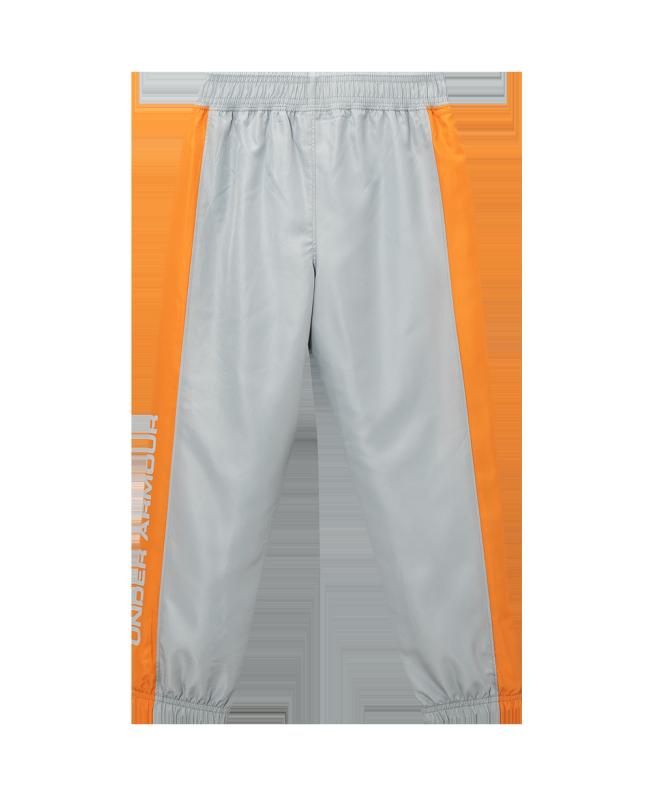 男小童UA梭织长裤