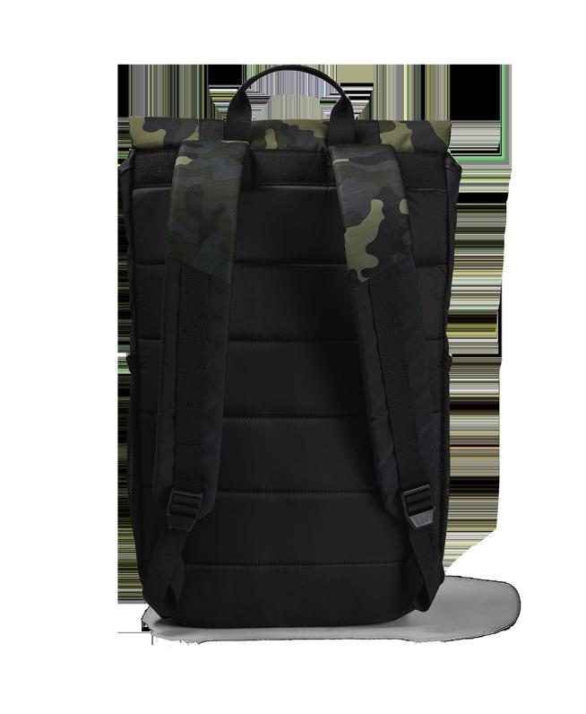男女同款UA Sportstyle旅行背包