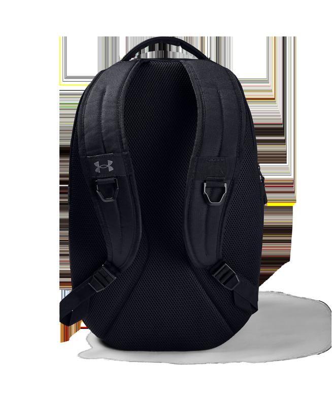 男女同款UA Recruit 3.0 双肩背包