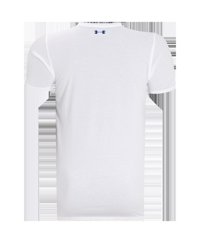 女士QT China短袖T恤