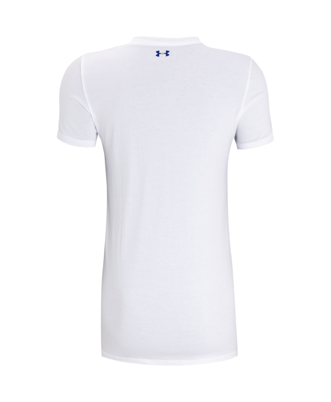 女士QT Attitude短袖T恤