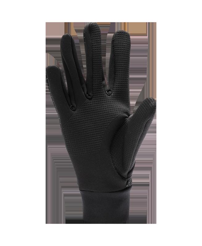 男童UA Core Liner手套