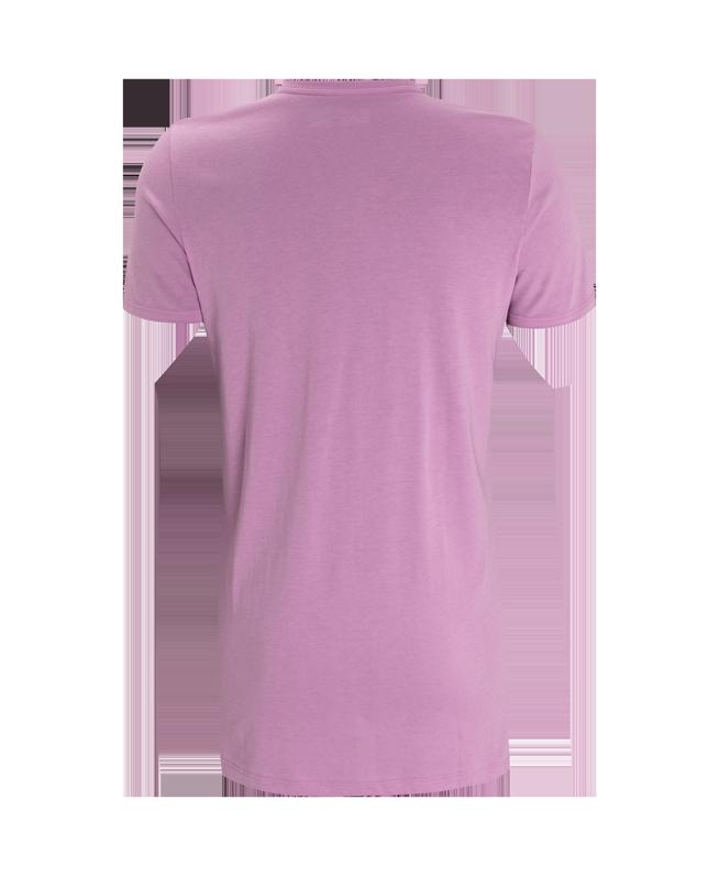 女士MFO Classic Graphic短袖T恤