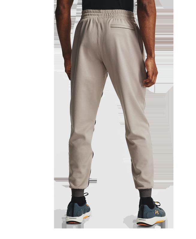 男士UA RECOVER长裤