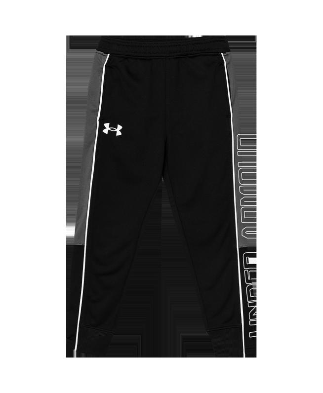 男小童UA Velocity Hybrid Jogger长裤
