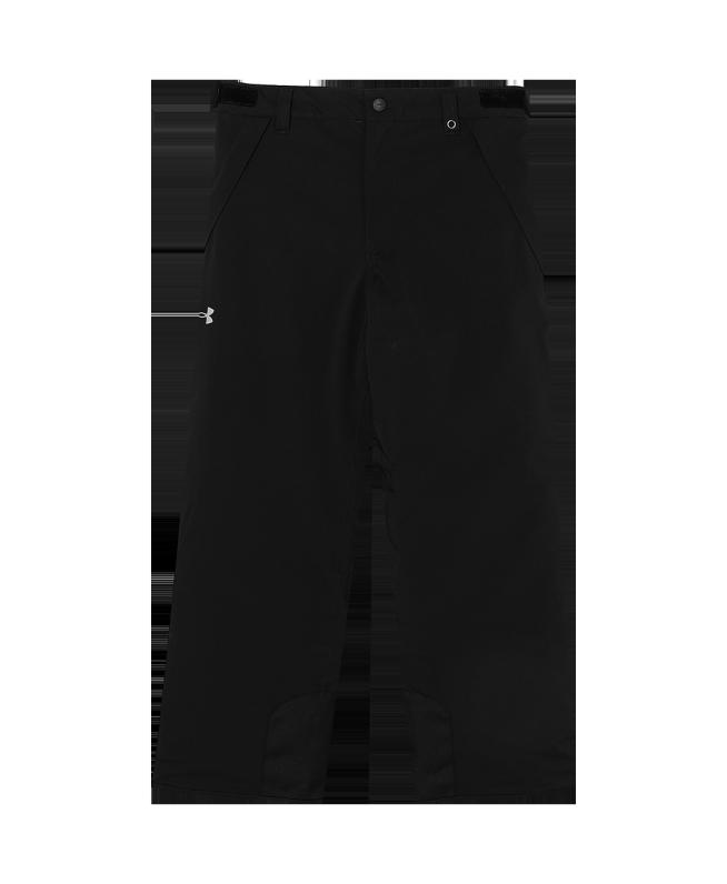 男童Rooter Insulated长裤