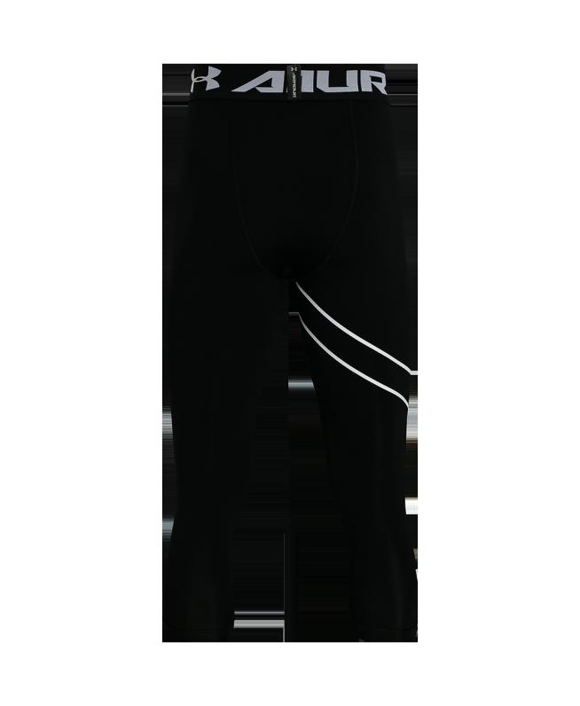 男士DFO HeatGear® Armour Q4紧身裤