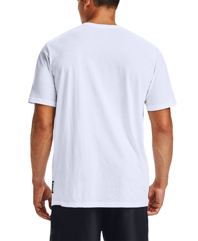 男士SC30 Freehand Eddy短袖T恤