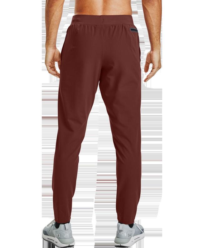 男士UA Unstoppable Tapered长裤