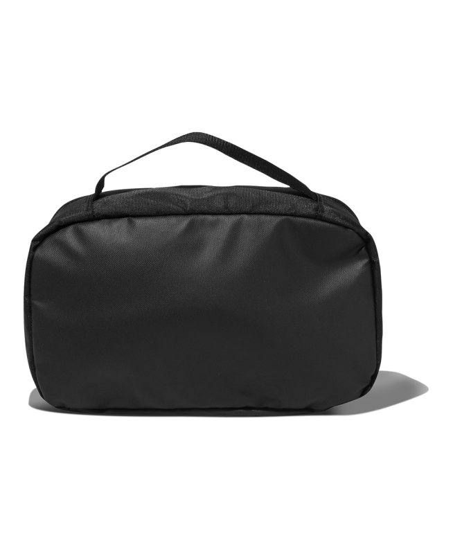 男女同款UA Contain旅行袋