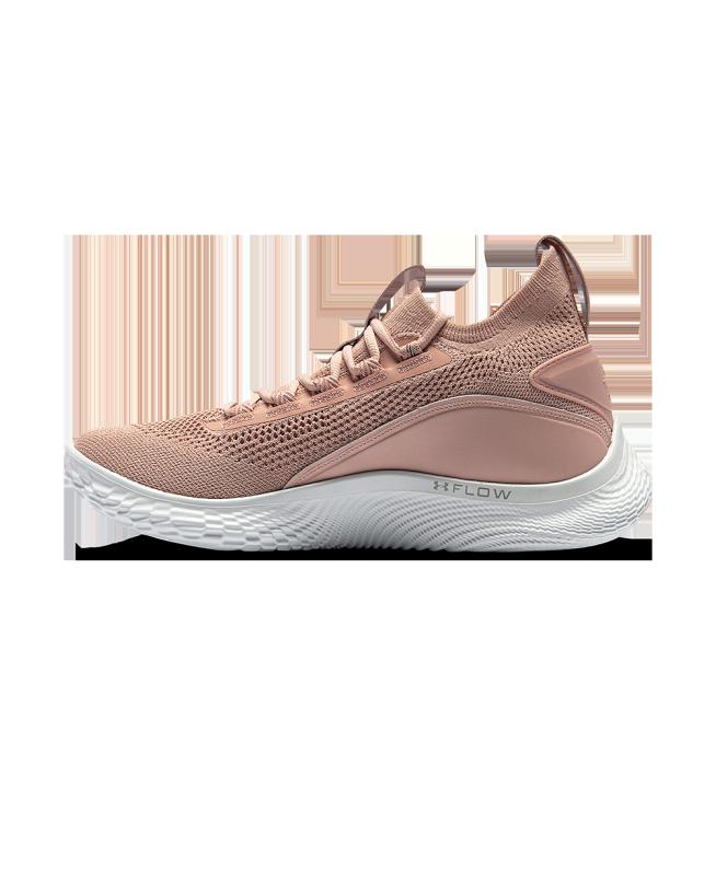 库里Curry Flow 8篮球鞋
