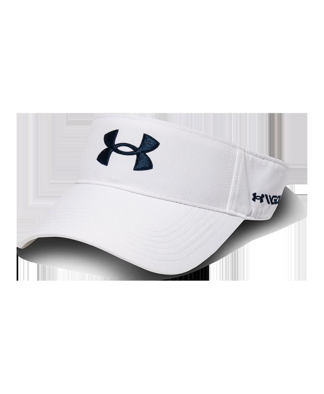 男士UA Golf96高尔夫遮阳帽