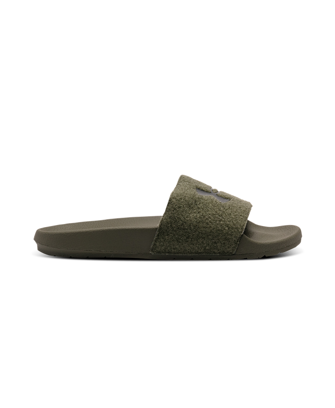 男女同款UA Core Remix Adjustable拖鞋