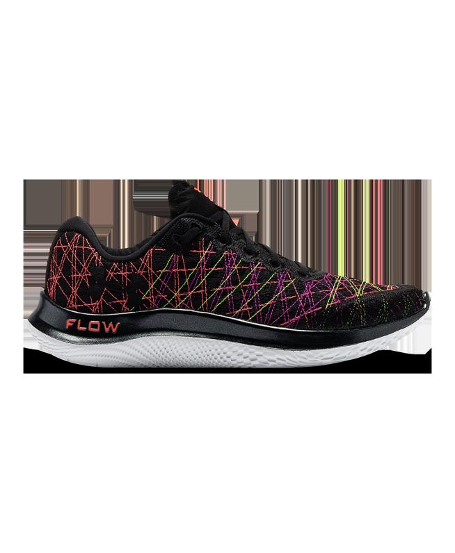 男士UA FLOW Velociti Wind PRZ CN跑鞋