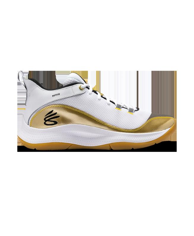 男女同款UA 3Z5 NM篮球鞋