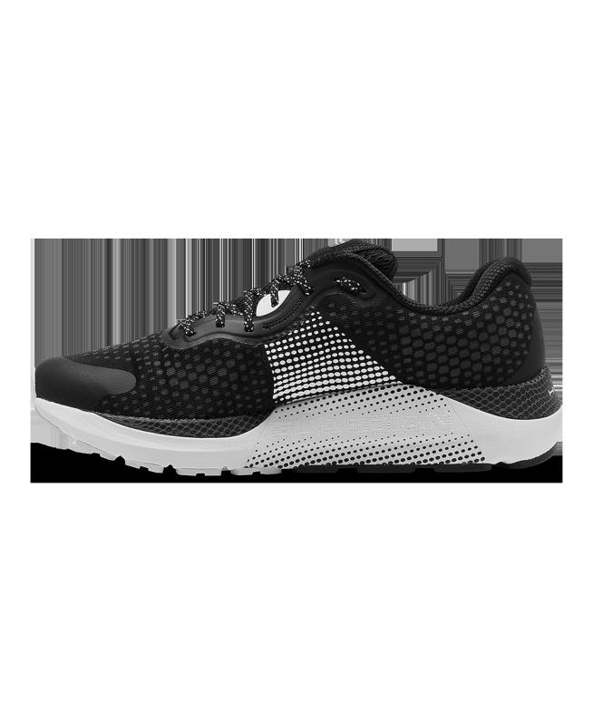 男士UA HOVR Guardian 3 CN跑鞋