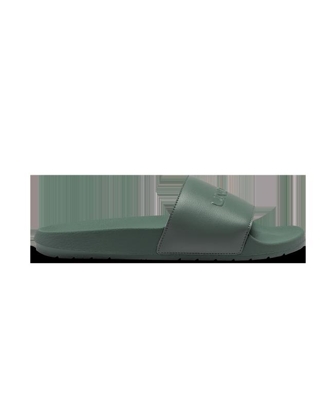 男女同款UA Core Remix II拖鞋